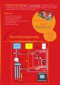 PDF-Produktblatt zum Download - Barth Feuerwehrtechnik - Seite 3