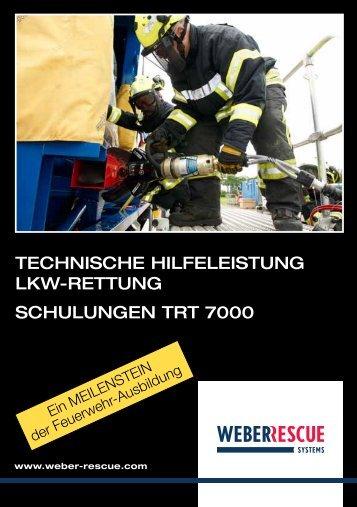 Flyer zum Download - Barth Feuerwehrtechnik