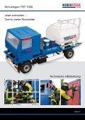 Flyer zum Download - Barth Feuerwehrtechnik - Seite 3