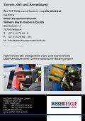 Flyer zum Download - Barth Feuerwehrtechnik - Seite 4