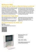 PDF-Produktblatt zum Download - Barth Feuerwehrtechnik - Seite 2