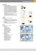 PDF-Produktblatt zum Download - Barth Feuerwehrtechnik - Seite 6