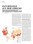 ungerman oder hitlers kind - JUGEND für Europa - Seite 4