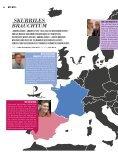 ungerman oder hitlers kind - JUGEND für Europa - Seite 6