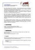 Haus Eichengrund - Gut Priemern - Page 6