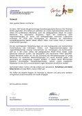 Leistungsbeschreibung Gartenhaus Priemern - Gut Priemern - Page 4