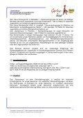 Leistungsbeschreibung Gartenhaus Priemern - Gut Priemern - Page 6