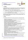 Leistungsbeschreibung Gartenhaus Priemern - Gut Priemern - Page 7