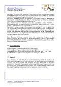 """Leistungsbeschreibung """"Gartenhaus"""" & """"Forsthaus"""" - Gut Priemern - Page 7"""