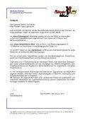 Betreutes Wohnen - Gut Priemern - Page 3
