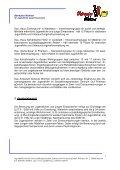 Betreutes Wohnen - Gut Priemern - Page 5