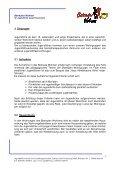 Betreutes Wohnen - Gut Priemern - Page 6