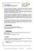 Haus Eichengrund - Gut Priemern - Page 7