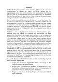 Nationaler Bericht Deutschlands an die Europäische Kommission - Seite 2