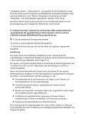 Nationaler Bericht Deutschlands an die Europäische Kommission - Seite 7