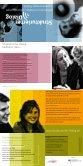 Flyer zum Strukturierten Dialog - Jugendpolitik in Europa - Seite 2