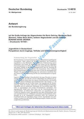 download Kompendium der medikamentösen Schmerztherapie: Wirkungen,