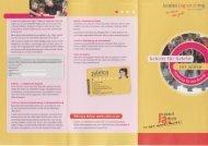 Anleitung für die Juleica [ pdf | Größe: 2.1 MB ]