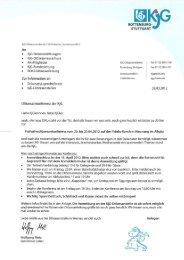 Einladung FD 2012 - Katholisches Jugendreferat Rems Murr