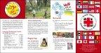 und Entwicklungshilfe Wasserjugendspiele Fitnessjugendspiele - Seite 2