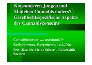 download - Jugendschutz Kreis Stormarn