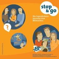Ein Jugendschutz- parcours zum Mitmachen - und Jugendschutz ...