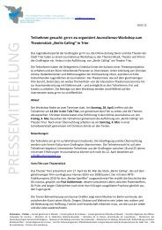 fileadmin/user_upload/2 On_Stage/PDF ... - Jugendserver-Saar