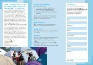 fileadmin/user_upload/8 Jugendarbeit_und_Juleica/PDF/10 ...