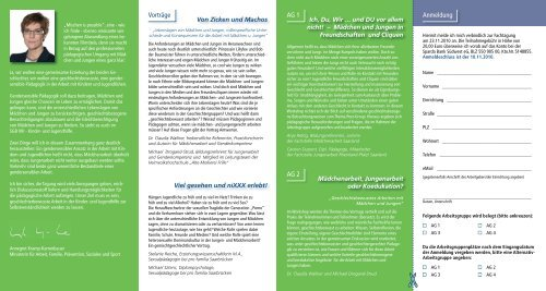 fileadmin/user_upload/8 Jugendarbeit_und_Juleica/PDF ...