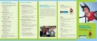 Flyer Kindeswohlgefährdung_prod - Jugendserver-Saar