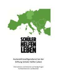 fileadmin/user_upload/5 Schule_fertig/PDF/Merkblatt_Bewerbungen ...