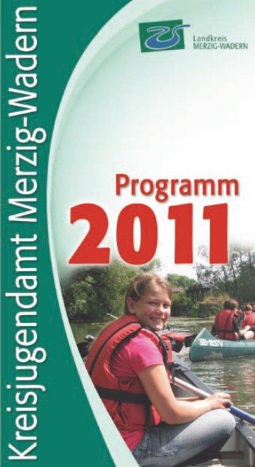 PDF - Jugendserver-Saar