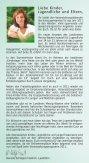 PDF - Jugendserver-Saar - Seite 2
