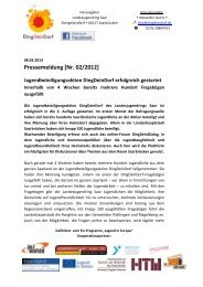fileadmin/user_upload/Redakteursnews/147/1502/Pressemeldung ...