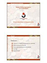 als PDF downloaden - Jugendserver-Saar