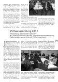 Gremienarbeit im LJR - Jugendserver-Saar - Seite 2