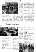 Gremienarbeit im LJR - Jugendserver-Saar - Seite 3