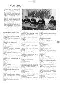 Gremienarbeit im LJR - Jugendserver-Saar - Seite 4