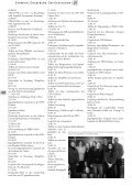 Gremienarbeit im LJR - Jugendserver-Saar - Seite 5