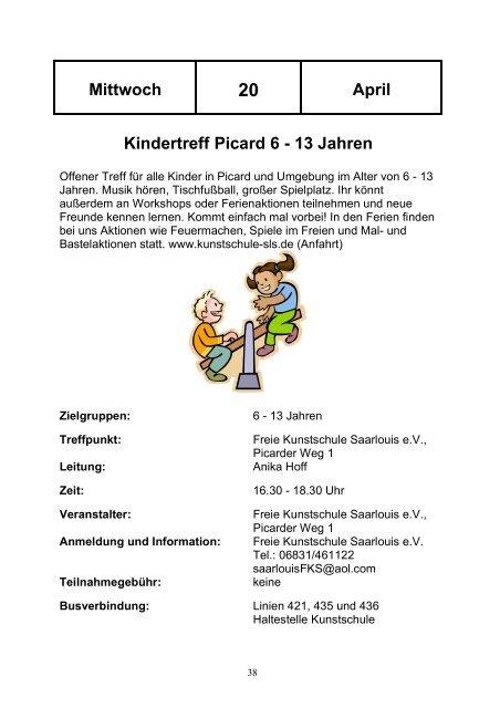 fileadmin/user_upload/Redakteursnews/66/714/Ferien_Ostern 2011 ...