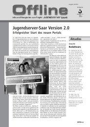 fileadmin/user_upload/3 Surfen_und_Schmoekern/PDF/offline10-2 ...