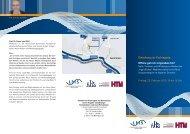 fileadmin/user_upload/8 Jugendarbeit_und_Juleica/PDF