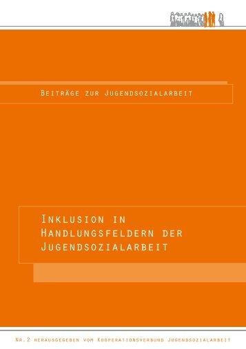 Inklusion in Handlungsfeldern der Jugendsozialarbeit.pdf