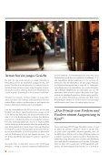Im Fokus - Seite 3