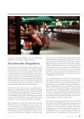 Im Fokus - Seite 4