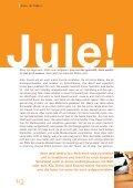 Aufregende Jahre - Jules Tagebuch - Akzente Jugendinfo - Page 6