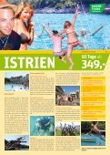 HOTEL CROATIA - Seite 2