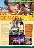 Costa Brava – Spanien - Seite 2