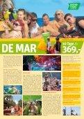 Copacabana *** - Seite 2