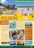 369,- Ostsee - Seite 2